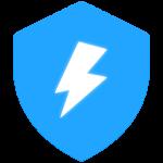 Energy Protector v1.0.0