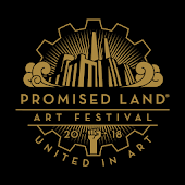 Promised Land 2018