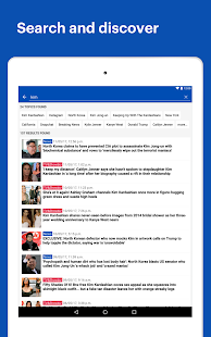 App Daily Mail Online APK for Windows Phone