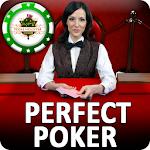 Perfect Poker 1.15.25