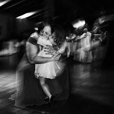 Hochzeitsfotograf Jiri Horak (JiriHorak). Foto vom 30.12.2018