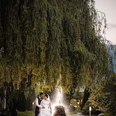 Wedding photographer Rosen Genov (studioplovdiv). Photo of 08.08.2018