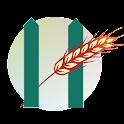 HARVEST TV icon