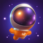 Tải Game Space Frontier 2
