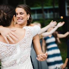 Wedding photographer Jenn Stark (jennanddavestar). Photo of 14.02.2015