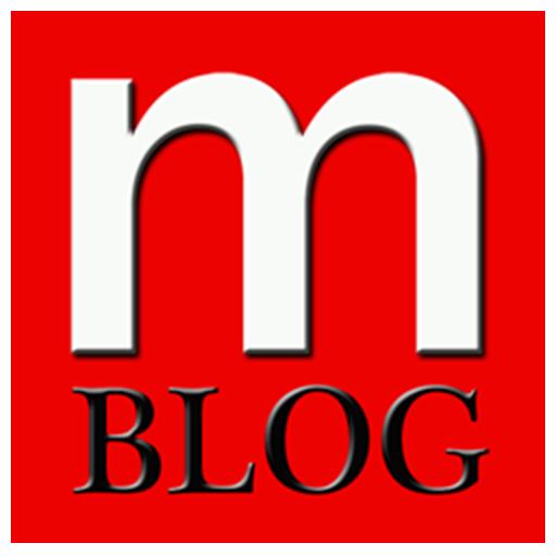 Muungwana B.. file APK for Gaming PC/PS3/PS4 Smart TV