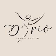 D'Trio Dance Studio