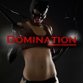 Domination (Clubmix)