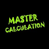 Improve Maths Calculations