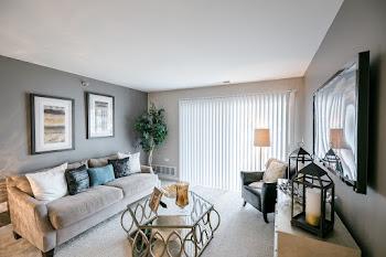 Go to Lorraine Renovated White Floorplan page.