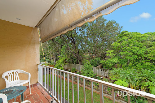 Photo of property at 11/14 Surf Street, Port Macquarie 2444