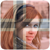 Norway Flag Profile Picture