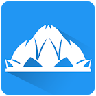 Baha'i Activity icon