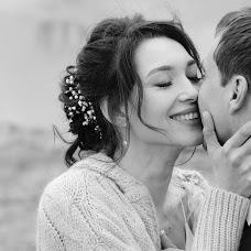 Wedding photographer Marina Schegoleva (Schegoleva). Photo of 01.06.2017