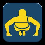 Chest Workout v2.4.26 (Unlocked)