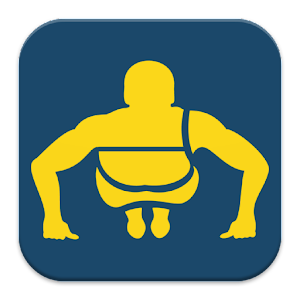 Chest Workout for Android