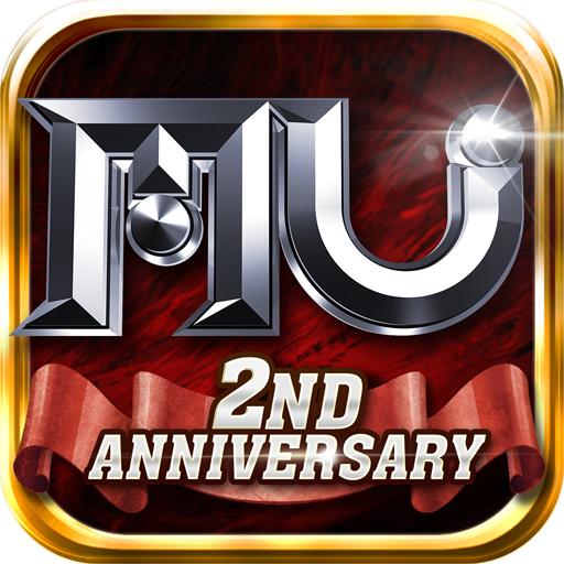 MU Origin-S.. file APK for Gaming PC/PS3/PS4 Smart TV