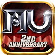 Mu Origin-SEA -1st Anniversary MOD APK 1.9.0 (Speed hack x3.0/Slow Monsters/Vip 10 Features)