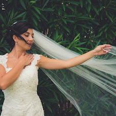 Wedding photographer Tania Mura (TaniaMura). Photo of 20.02.2017