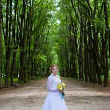 Wedding photographer Ekaterina Marinina (marinina). Photo of 28.08.2015