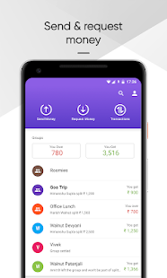 App All bank Money Manager, Track Bank balance & Cards APK for Windows Phone