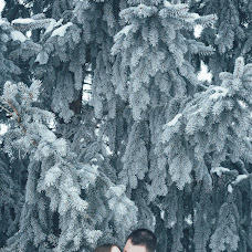 Wedding photographer Sergey Ignatkin (lazybird). Photo of 22.04.2015