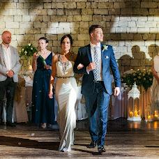 Wedding photographer Tomasz Majcher (TomaszMajcher). Photo of 05.08.2018