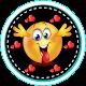 Download Hindi Shayari, Love Shayari, Funny Jokes, Shayari For PC Windows and Mac
