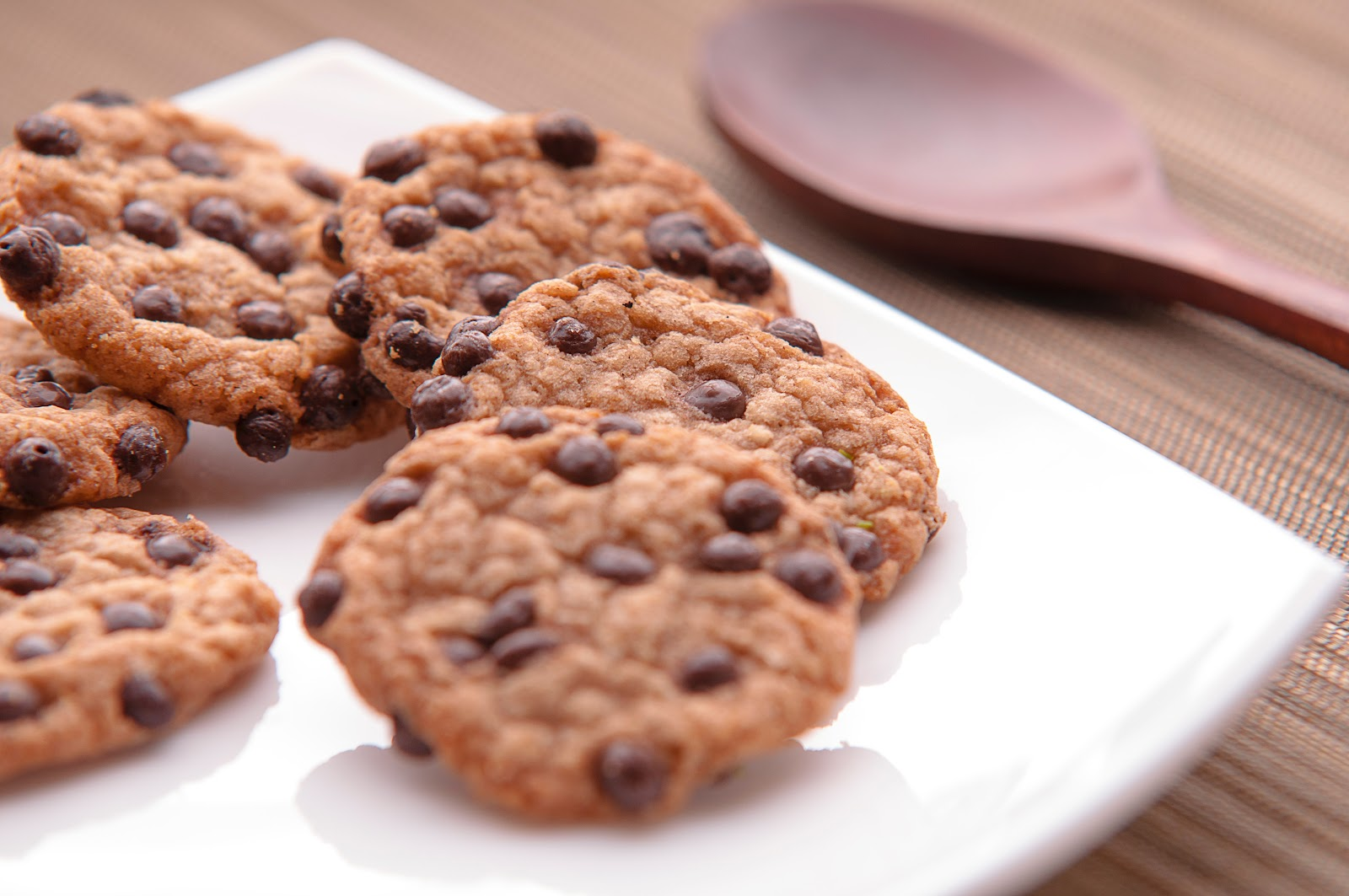 Insomnia Cookies DC (A complete guide)