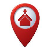 Church Finder Worldwide