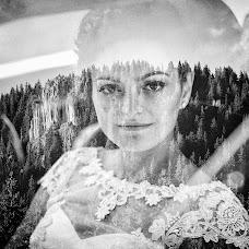 Wedding photographer Stefan Kamenov (stefankamenov). Photo of 22.09.2018