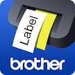 Brother iPrint&Label APK