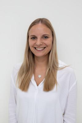 Katharina Hofmann