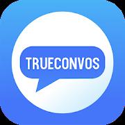 Trueconvos