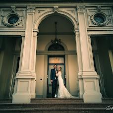Wedding photographer Marco Bresciani (MarcoBresciani). Photo of 12.06.2019