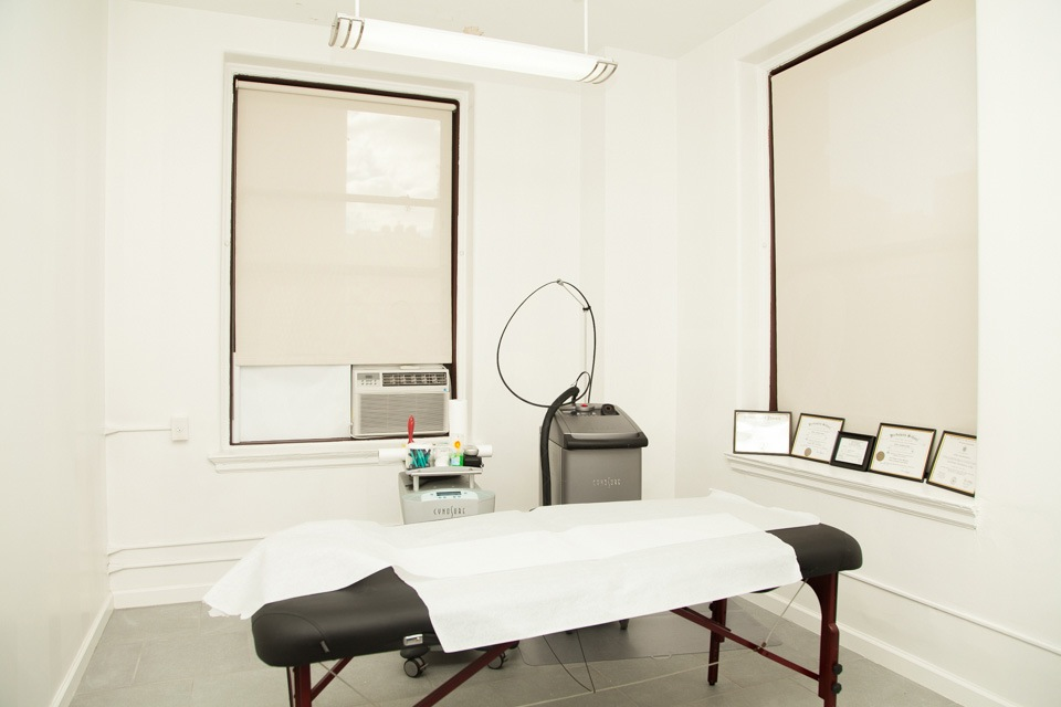 ESFIRsalon - Waxing & Laser Hair Removal  image