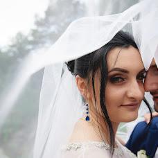 Wedding photographer Denis Dzekan (Dzekan). Photo of 05.08.2017