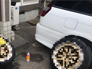 レガシィツーリングワゴン BH5 GT-B Sエディションのカスタム事例画像 ゆー坊@BH5Dさんの2019年02月09日12:18の投稿