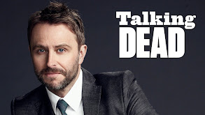 Talking Dead thumbnail