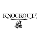 Knockout Fades Barbershop