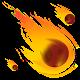 Blow Meteor (game)