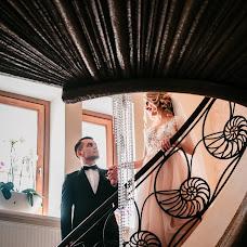 Wedding photographer Aleksandr Flyundra (Flyundra). Photo of 13.04.2017