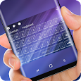 Keyboard for Redmi 4a icon