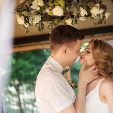Wedding photographer Natalya Blazhko (nataliablazhko). Photo of 04.08.2015