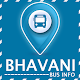 Bhavani Bus Info Download on Windows