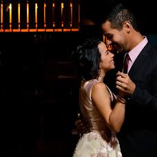 Wedding photographer Miguel eduardo Valderrama (Miguelvphoto). Photo of 29.06.2018