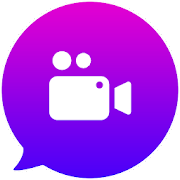 App Video Call Recorder - Automatic Call Recorder Free apk for kindle fire