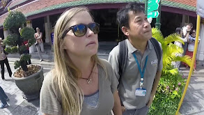 One Crazy Day in Bangkok thumbnail