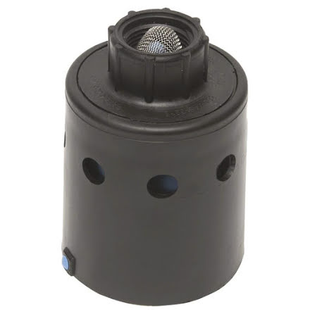 "Flottörventil Hudson 100 Liter / Minut 1"""