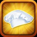 Gourmania Lite icon